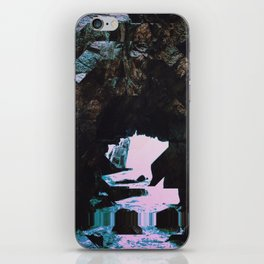 KEŸ iPhone Skin