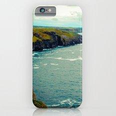 Cornwall Coast Slim Case iPhone 6s
