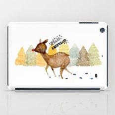 OMG iPad Case
