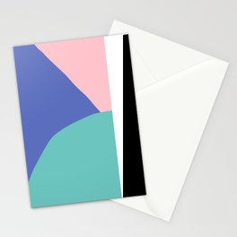 Deyoung Pop Stationery Cards