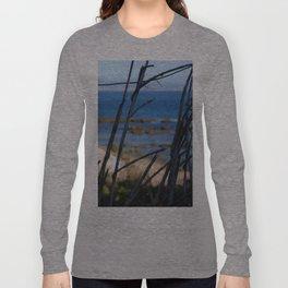 TarifaQ Long Sleeve T-shirt