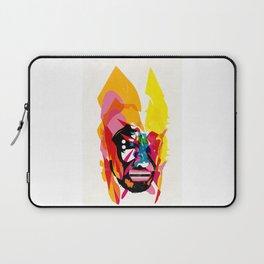 271114_b Laptop Sleeve