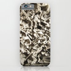 Roman Battle iPhone 6s Slim Case