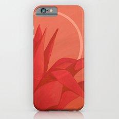 Vera iPhone 6s Slim Case