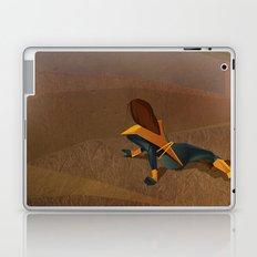 Kitty's World Laptop & iPad Skin