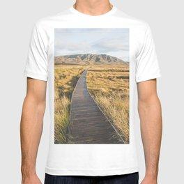 Ballycroy T-shirt
