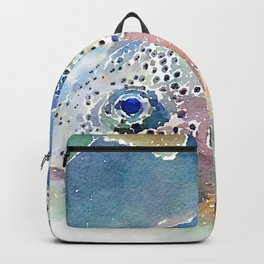 Fish 1 Backpack