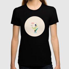 Mood4 T-shirt