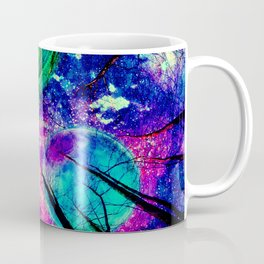 My sky Coffee Mug