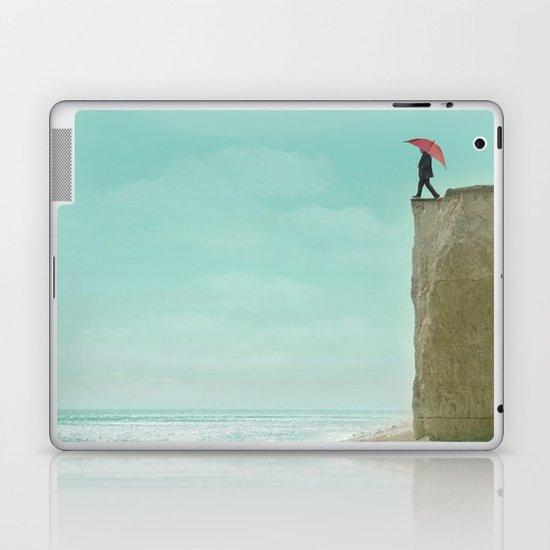 unobtainable Laptop & iPad Skin