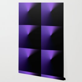 light point Wallpaper