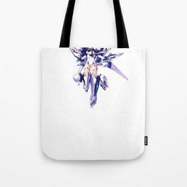 Triggerheart Excelica Tote Bag