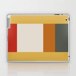 Arizona No. 1 Laptop & iPad Skin