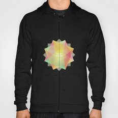 Dreams in bloom Hoody