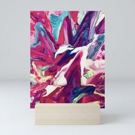 Fantasie Mini Art Print