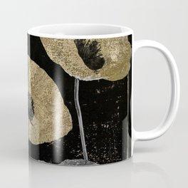 Poppyville Coffee Mug