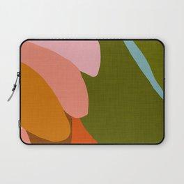 Floria Laptop Sleeve