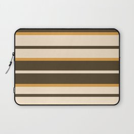 palette of colors2 Laptop Sleeve