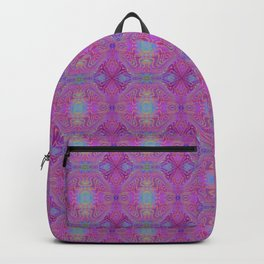 Tryptile 45b (Repeating 2) Backpack