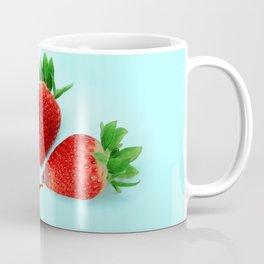 Natural color Coffee Mug