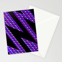 Screenshot 63 Stationery Cards