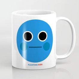 BC Coffee Mug