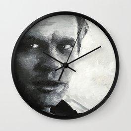 Gutterson Wall Clock