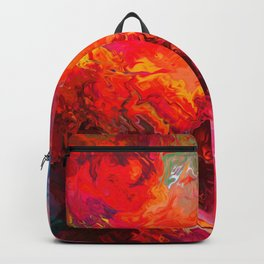 Kleop Backpack