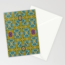 Petits Fours 3B 1x2 6 NW Stationery Cards