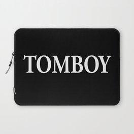 TomBoy Laptop Sleeve