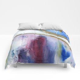 The Verge Comforters