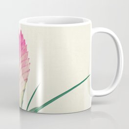Bromelia II Coffee Mug