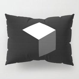 CU  BE Pillow Sham