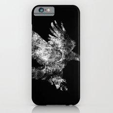 Hawk Dive iPhone 6s Slim Case