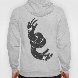 Bunnycat Hoody