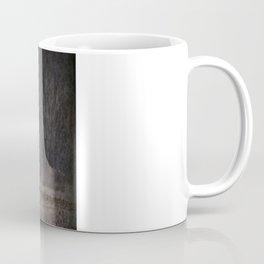 Waiting for Winter Coffee Mug