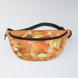 Melon Nature Fanny Pack