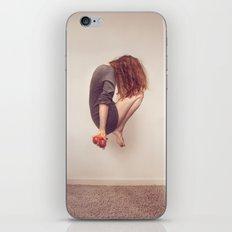 The Acrobat iPhone & iPod Skin