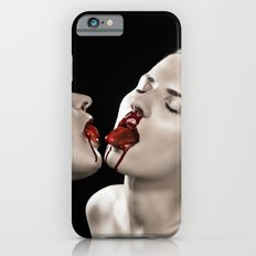 Kiss Slim Case iPhone 6s