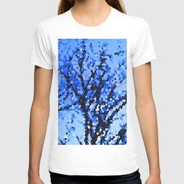 AMDD - Knox T-shirt