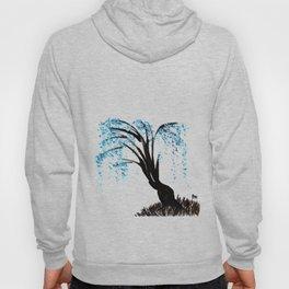 Tree 1 Hoody
