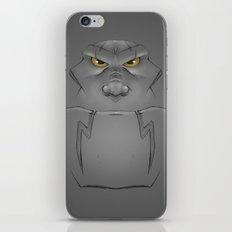 Granok iPhone & iPod Skin
