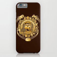 Awesome 90s iPhone 6s Slim Case