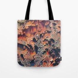 FRRWKM Tote Bag