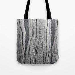 Underneath Tote Bag