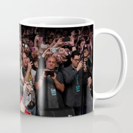 Ace Frehley May 2018 Coffee Mug
