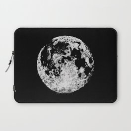 Lunar Love Laptop Sleeve