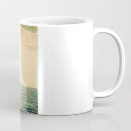Now, bring me that horizon Coffee Mug