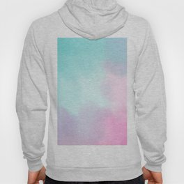 Summer is coming 5 - Unicorn Things Collection Hoody