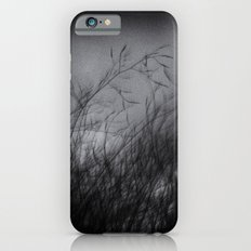 Sumi-e iPhone 6s Slim Case